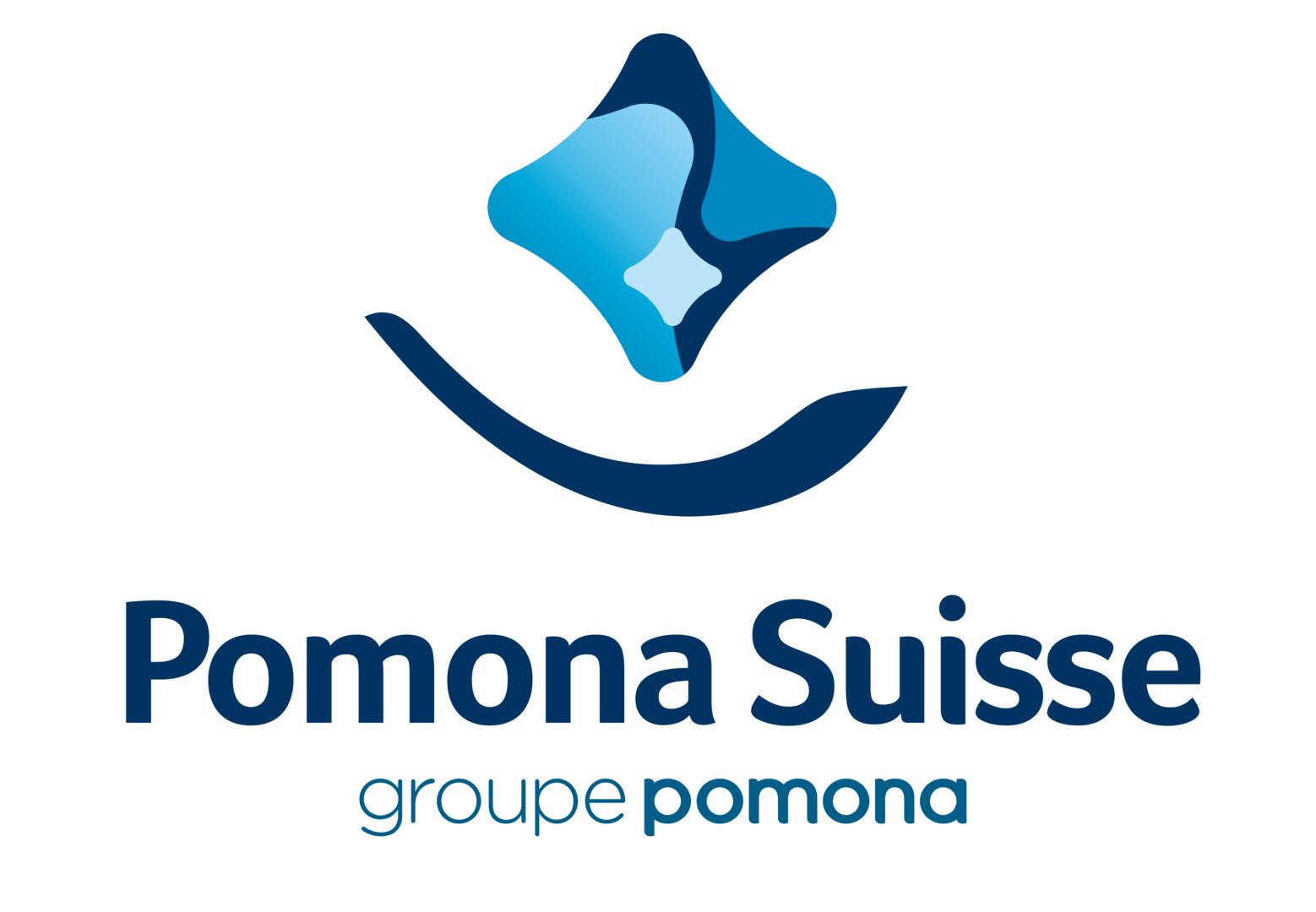 Pomona Suisse